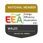 Energy Efficiency Association